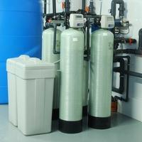 Úprava a filtrácia vody - StudnaNaKluc.sk e4deb307ea9